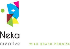 Neka Creative